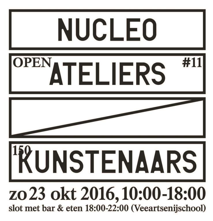 Nucleo open ateliers .jpg